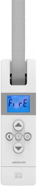 eWickler Comfort eW840-F, eW840-F-M