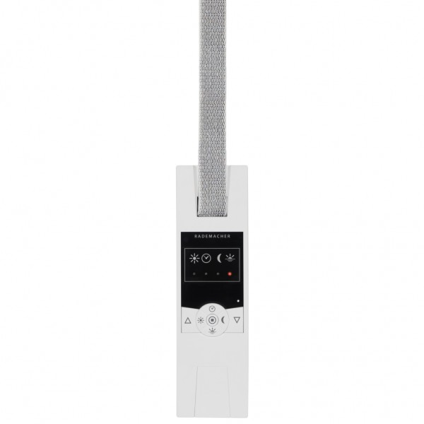 Rollotron Standard DuoFern UP Typ 1400-UW