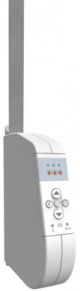 eWickler Standard eW930-F, eW930-F-M