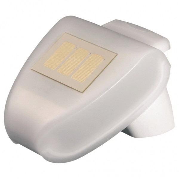 DuoFern Umweltsensor Typ 9475