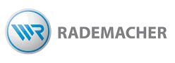 Rademacher