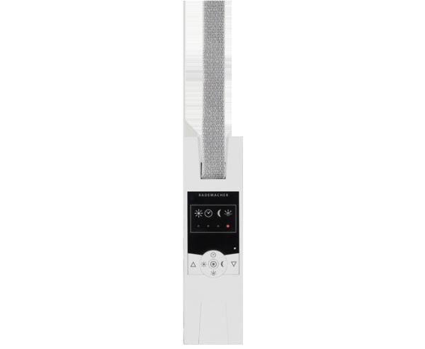 Rollotron Standard DuoFern UP Typ 1440-UW